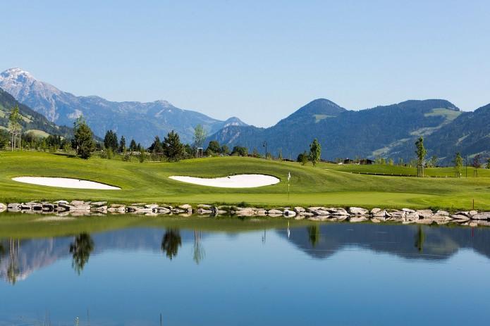Golfclub_Zillertal